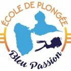 Ecole de Plongée Bleu Passion
