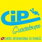 CIP Guadeloupe
