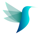 Colibri Conciergerie