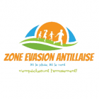 Zone Evasion Antillaise