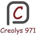 CREOLYS 971
